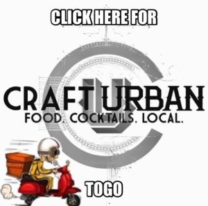 craft to go